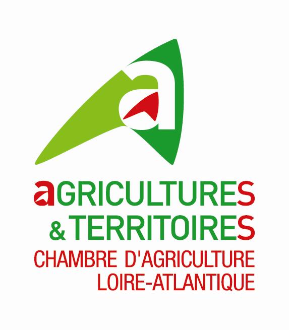 Réunion d'information PAC à Sainte-Pazanne