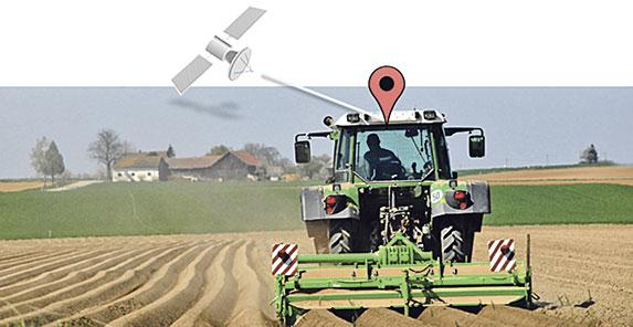 Agri 44 - Formation chambre d agriculture ...