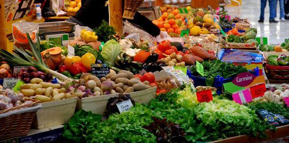 a192e6059a8 Fruits et légumes - La saisonnalité