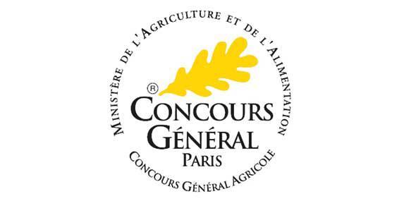 Agri 44 - Salon de l agriculture resultat concours ...