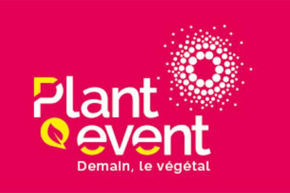 Plant event