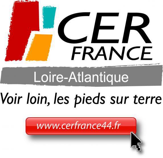 AG CER France 44