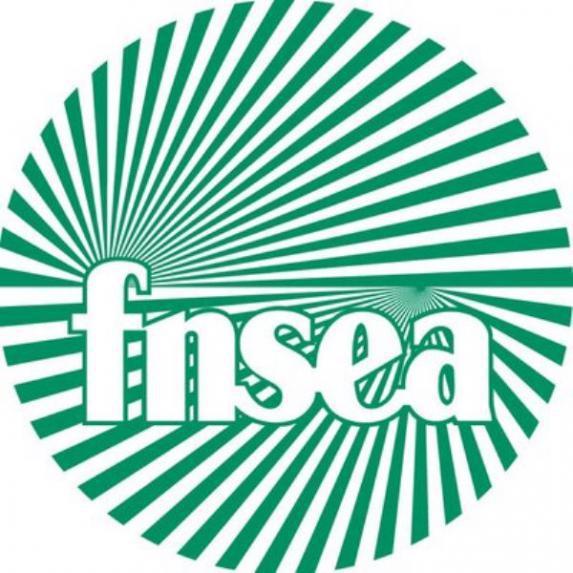 AG FNSEA 44