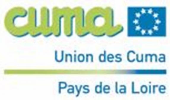 Assemblée générale de la section 44 de l'Union des Cuma
