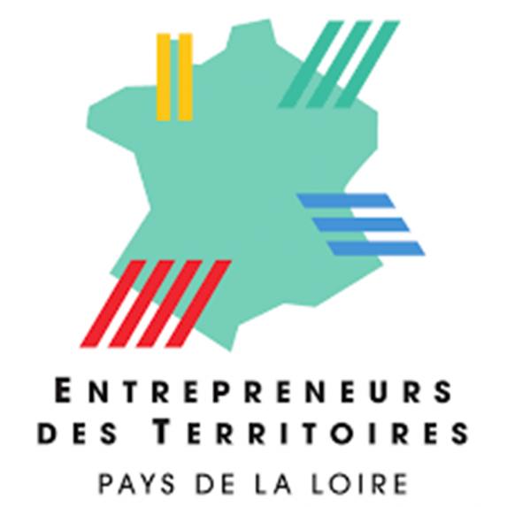 Assemblée générale EDT Pays de la Loire
