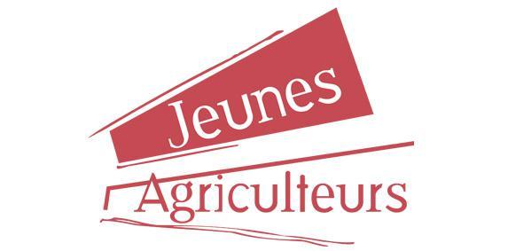 1er farm-dating de la région d'Ancenis : les inscriptions sont ouvertes