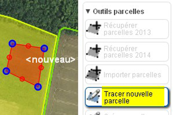 2188-ILL01-TELEPAC-astuces-parcelles.jpg