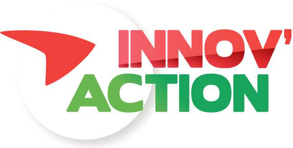 Portes Ouvertes Innov'Action le 15 juin 2017