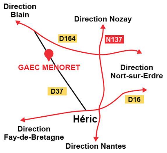20180618_plan_acces_gaec_menoret.jpg