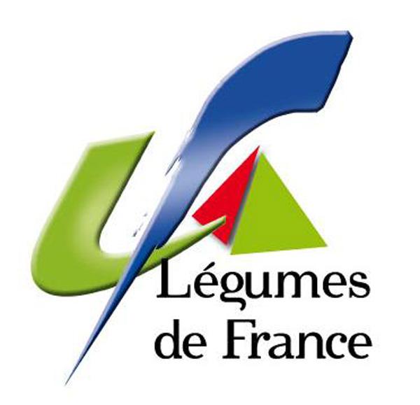 Congrès des producteurs de Légumes de France