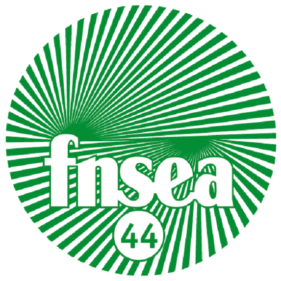 Assemblée générale FNSEA44