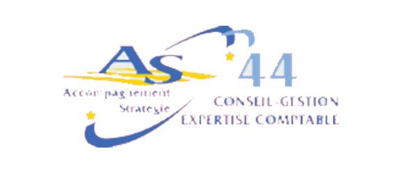 AS44 : Réunion d'informations : Quelles conséquences de la transformation en GAEC sur les aides PAC 2015 ?