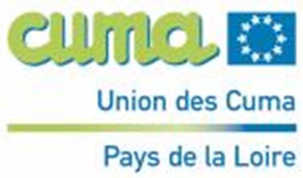 Assemblée générale des Cuma