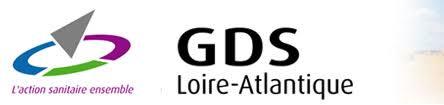 Réunion apicole du GDS 44