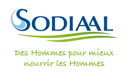 [COVID-19] - Soodial, Courrier de Damien Lacombe